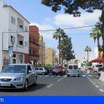 El PP de San Miguel critica que tras dos años la Zona Azul no esté en funcionamiento