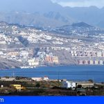 FEPECO: «Tenerife requiere obra pública urgente»