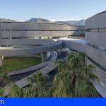 Los precios públicos de las universidades canarias, los más bajos de España