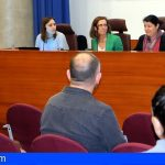 Canarias forma sobre violencia de menores contra su familia y adicciones