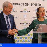 Santa Cruz de Tenerife contará con 100 nuevas viviendas sociales