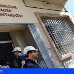 Tenerife ofrece ser la sede del próximo Congreso Estatal de Voluntariado
