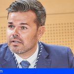 Tenerife incrementa en 1.000.000€ el Programa de Rehabilitación de Viviendas