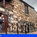 San Miguel | El Museo de Historia Casa de El Capitán, Premio Tenerife Rural