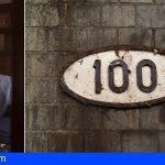 Isaac M. Hernández Álvarez   Los 100 primeros días de gobierno ¿Qué ocurrirá?