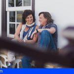 Los Telares de La Gomera celebra su 50 cumpleaños en FITUR con una imagen renovada