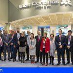 """La AMTC quiere que 2020 sea el año del """"Gran Pacto por el Turismo en Canarias"""""""