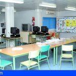 Los datos de Abandono Escolar en Canarias confirman el aumento de la brecha educativa