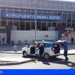 Oscar Izquierdo | La verdad del compromiso de AENA con Tenerife
