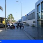 El Aeropuerto Tenerife Sur activa un servicio de atención para pasajeros con TEA