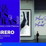 María Dueñas y Maribel Nazco compartirán en los institutos de Arona sus ideas y experiencias