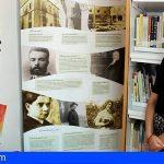 Las bibliotecas públicas de Granadilla registraron más de 21.000 visitas en 2019