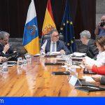 Canarias elimina el copago farmacéutico a los pensionistas con renta inferior a 18.000 €