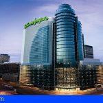 El Corte Inglés crea su propio Banco, con el apoyo del Banco Santander