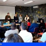 Santiago del Teide pone en marcha el Programa Extraordinario de Empleo Social 2019-2020