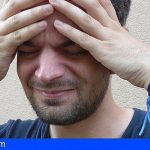 15 progesionales del HUC se forman en equilibrio emocional y reducción de estrés