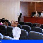 Adeje acogerá la VII edición de la Feria de las Profesiones