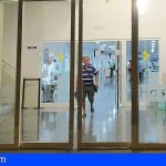 Canarias | Año Nuevo, Sanidad y Salud casi iguales