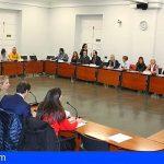 Canarias | El ICAP recibirá este año 2,1 millones para formación del personal público