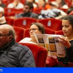 El concurso de largometraje y cortometraje de MiradasDoc ya tiene jurado
