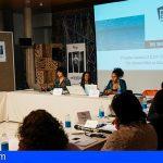 Afrolatam, mercado de cine de realidad de MiradasDoc, se consolida en África y Latinoamérica