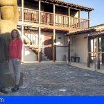 El Museo de Historia de San Miguel cerró 2019 con más de 4.000 visitas
