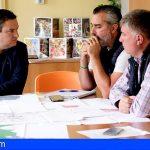 El PGO de Arona abre la oficina a la participación ciudadana para asistencia y asesoramiento