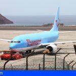 El PP tinerfeño urge a tratar el tema del precio de los billetes de avión entre Canarias y Península
