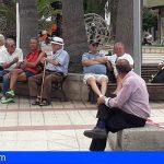 Los pensionistas canarios vuelven a pagar parte de los medicamentos desde el 1 de enero