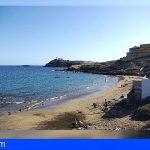Una buceadora fallece en Gran Canaria tras tras desvanecerse al salir del agua