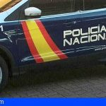 Tenerife | Irrumpen a la fuerza en una casa en Agua García y roban 20.000€