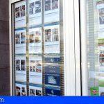 El precio de la vivienda en Canarias sube un 3,11% frente al año pasado