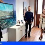 San Miguel presenta en FITUR sus nuevos recursos de información turística