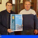 El presupuesto de San Miguel para 2020 asciende a 18.381.773,41€
