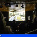 MiradasDoc volverá a contar con el laboratorio de animación Anidocs Sur