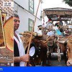 Arona | San Antonio renueva 4 siglos de devoción y abre el calendario de romerías en la isla