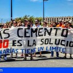 Granadilla | Bruselas se interesa por la problemática del hotel de La Tejita