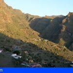 rtve difunde la amenaza que supone para Tenerife las especies invasoras