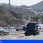 Oscar Izquierdo | Urgente equilibrar Tenerife