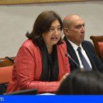 Canarias rechaza el veto parental en materia educativa