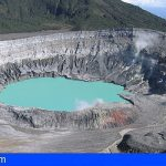 El Cabildo de Tenerife mejora la vigilancia sísmica de volcanes en Canarias y América