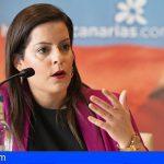 Canarias se promociona en 16 países con una inversión de 3,3 millones de euros