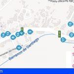 La Ruta Gastronómica del Almendro en Flor de Stgo. del Teide contará con 18 establecimientos