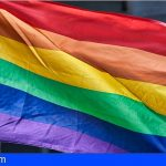 Canarias implanta la consulta telemática de Atención a Personas Trans