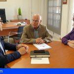 Arico se compromete a impulsar las políticas de Accesibilidad y Bienestar Animal
