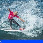 Regresan las olas al Cabreiroá Pro Las Américas 2020