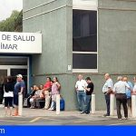 El Centro de Salud de Güímar amplía el horario del servicio de Urgencias