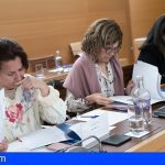 Tenerife | Cs propone la elaboración de un Plan Insular de Centros de Protección Animal