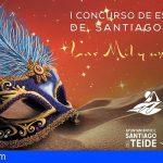 """Stgo. del Teide abre el plazo del Concurso de Escaparates """"Las Mil Y una Noches"""""""