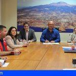 30 desempleados de Granadilla podrán formarse para integrarse en la central de Endesa